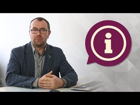 infomaterjalide kujundamine tasuta veebivahenditega - koolitus