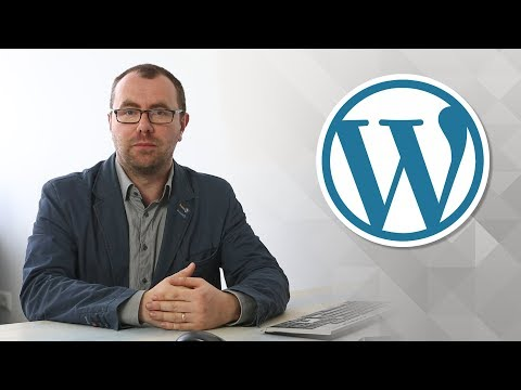 Wordpress koolitus